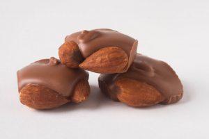 MC-Almond-Squares